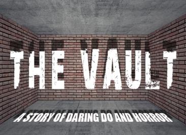 title Vault